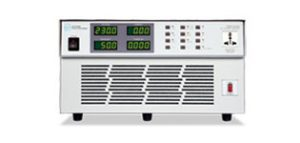 APT-5000Series-Manual-ACPowerSource