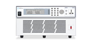 APT-7000Series-FrequencyConverter