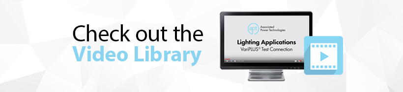 Education-Video-Library