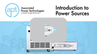 IntroPowerSources