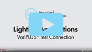 VideoGraphics-VariPLUS-Lighting